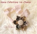 Hana Collections 16 – Chairo