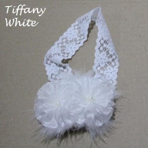 whitetiffanyheadband