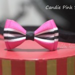 candie pink stripes_25