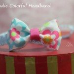 candie colorful