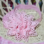 marly pink 35