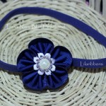 luisa navy blue[1]